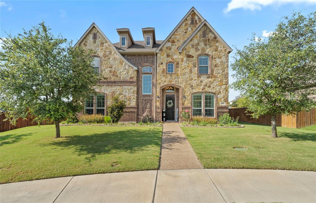 620 Arcadia  Way, Rockwall, Texas 75087 - Acquisto Real Estate best frisco realtor Amy Gasperini 1031 exchange expert