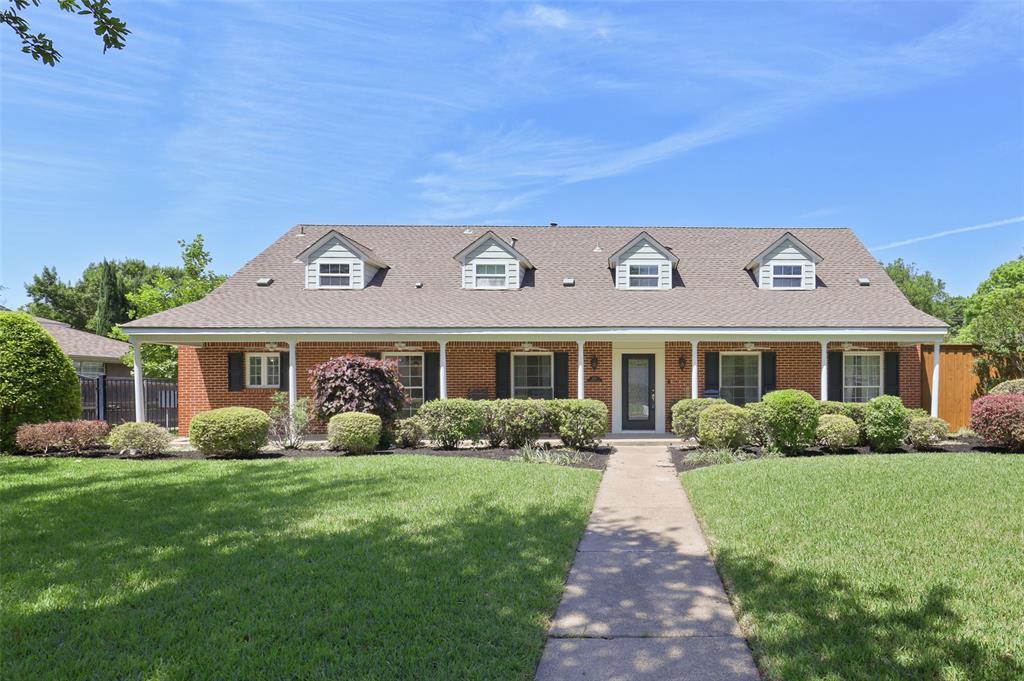 4511 Nashwood  Lane, Dallas, Texas 75244 - Acquisto Real Estate best frisco realtor Amy Gasperini 1031 exchange expert
