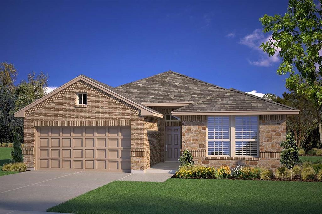 817 BLACKHORSE  Trail, Fort Worth, Texas 76247 - Acquisto Real Estate best frisco realtor Amy Gasperini 1031 exchange expert