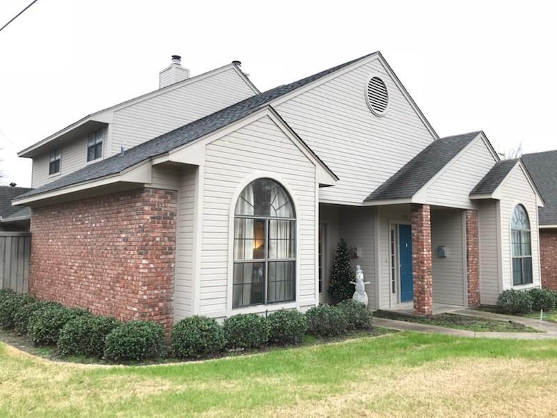1002 Washington  Street, Sherman, Texas 75092 - Acquisto Real Estate best frisco realtor Amy Gasperini 1031 exchange expert