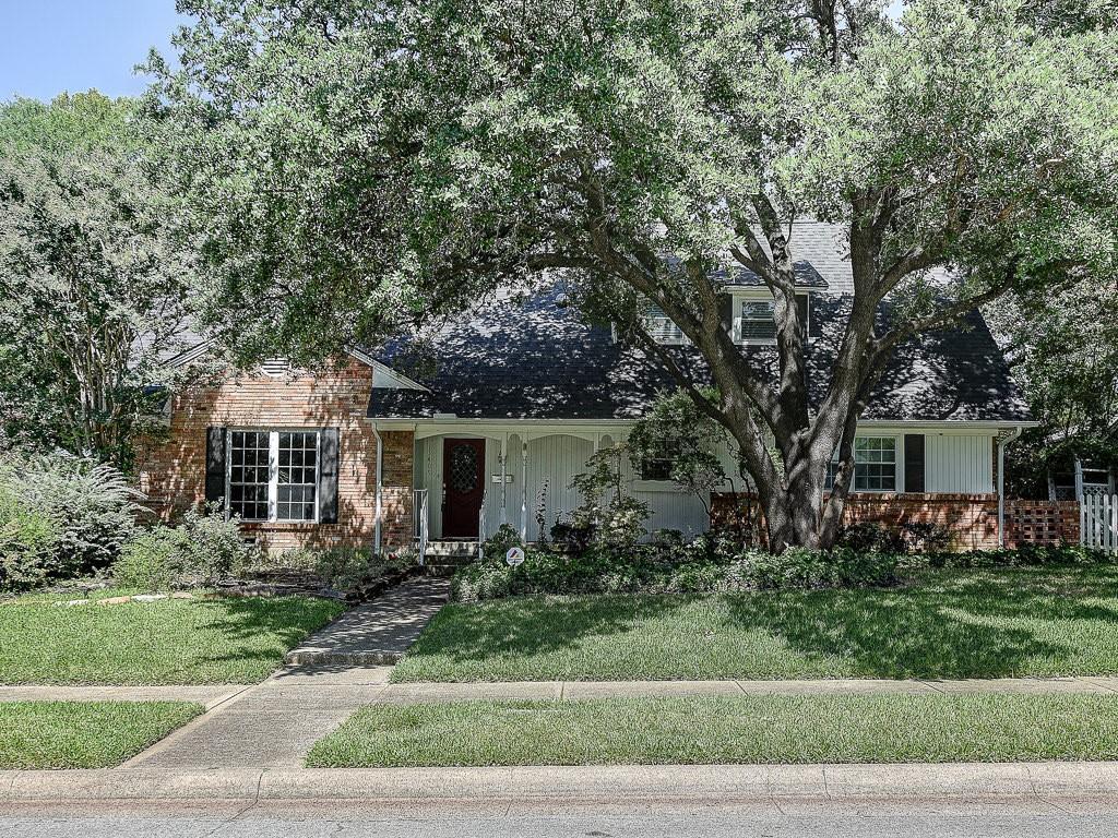 13405 Mill Grove  Lane, Dallas, Texas 75240 - Acquisto Real Estate best frisco realtor Amy Gasperini 1031 exchange expert