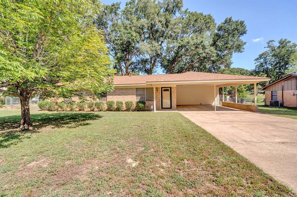 107 Choctaw  Trail, Henderson, Texas 75652 - Acquisto Real Estate best frisco realtor Amy Gasperini 1031 exchange expert
