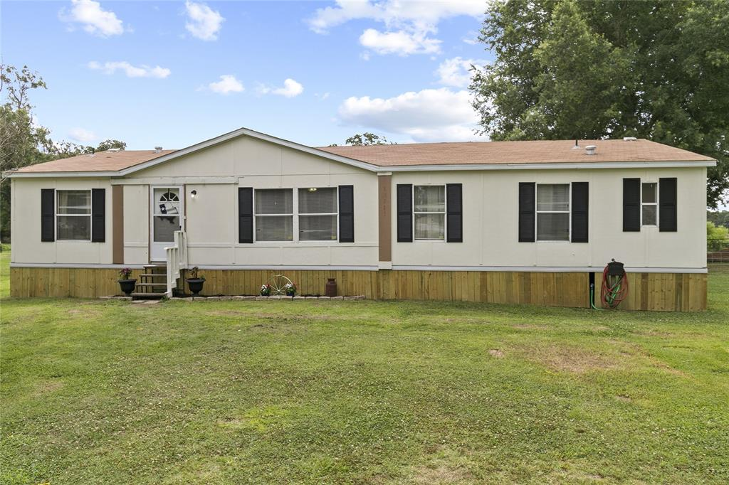 187 County Road 4104 TR 2  New Boston, Texas 75570 - Acquisto Real Estate best frisco realtor Amy Gasperini 1031 exchange expert
