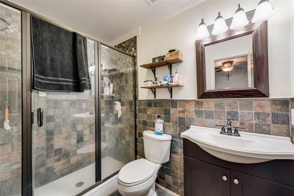 7042 County Road 573  Blue Ridge, Texas 75424 - Acquisto Real Estate best frisco realtor Amy Gasperini 1031 exchange expert