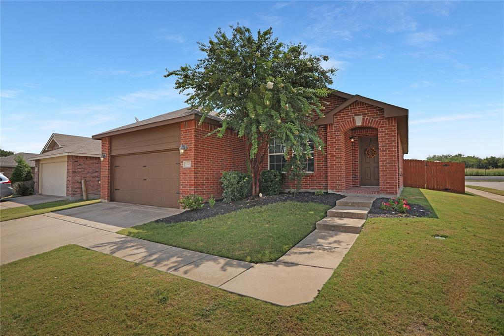 12648 Lost Prairie  Drive, Fort Worth, Texas 76244 - Acquisto Real Estate best frisco realtor Amy Gasperini 1031 exchange expert