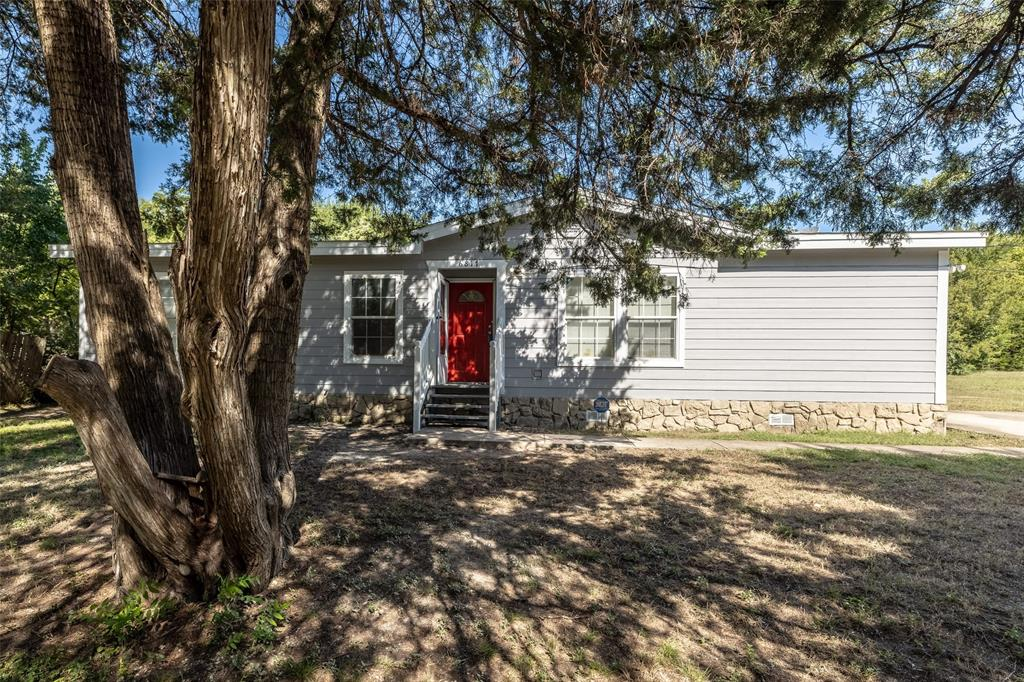 6817 Richwood  Drive, Dallas, Texas 75237 - Acquisto Real Estate best frisco realtor Amy Gasperini 1031 exchange expert