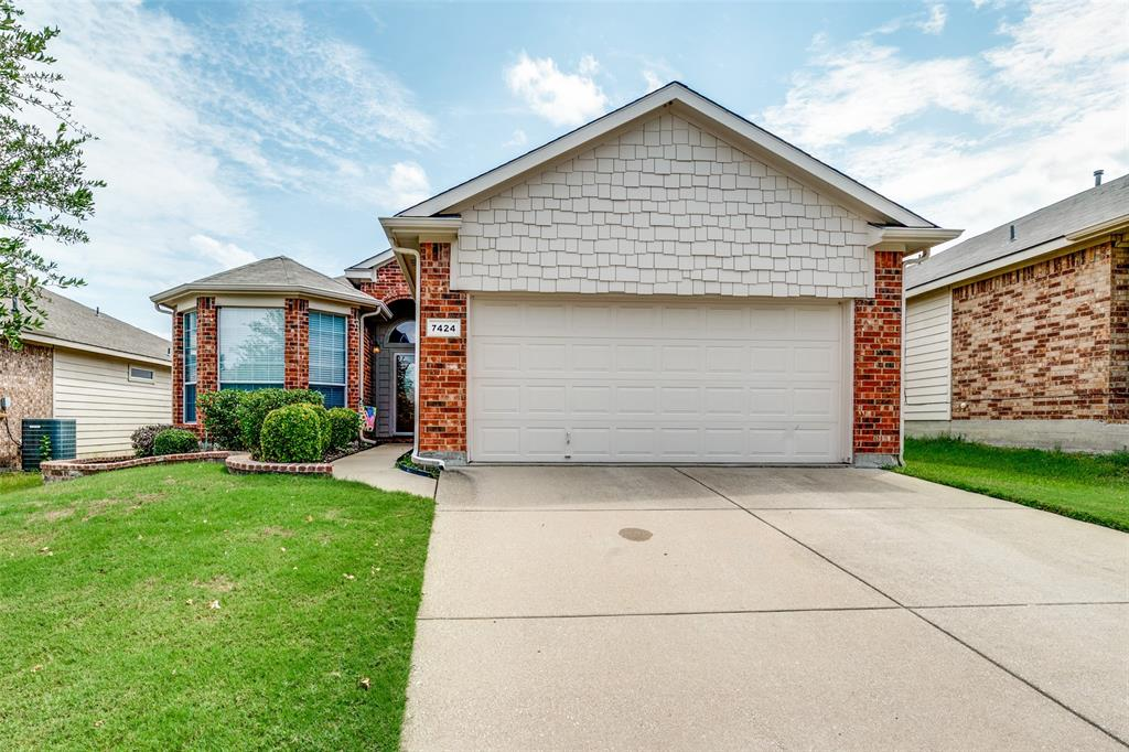 7424 Anderson  Boulevard, Fort Worth, Texas 76120 - Acquisto Real Estate best frisco realtor Amy Gasperini 1031 exchange expert