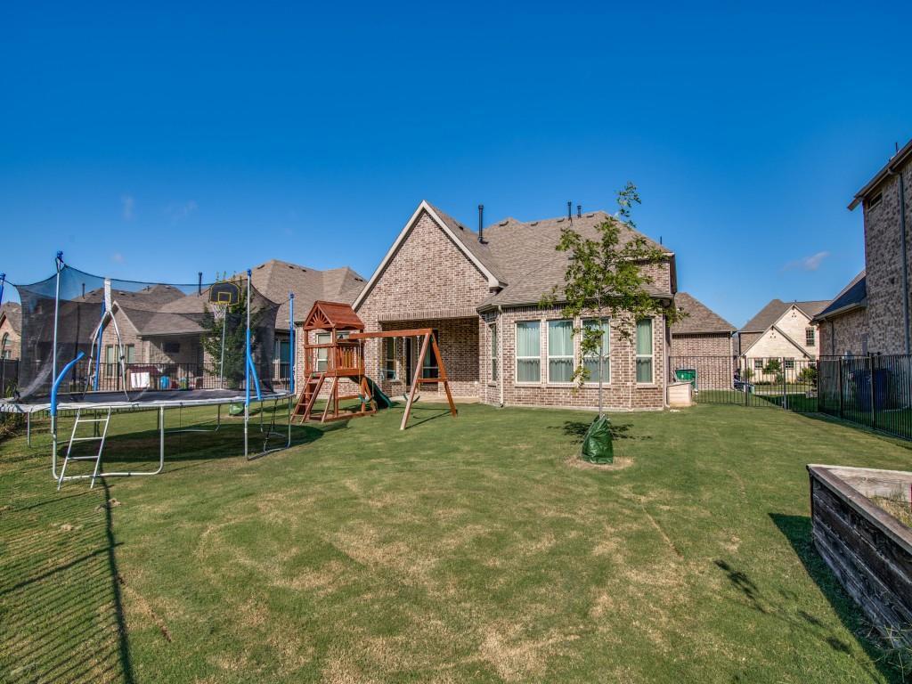 2412 Resort  Drive, Heath, Texas 75126 - Acquisto Real Estate best frisco realtor Amy Gasperini 1031 exchange expert