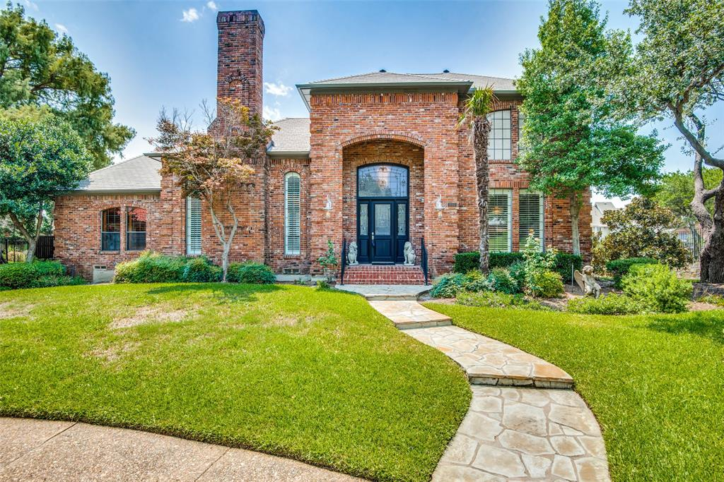 200 Hawn  Court, Irving, Texas 75038 - Acquisto Real Estate best frisco realtor Amy Gasperini 1031 exchange expert