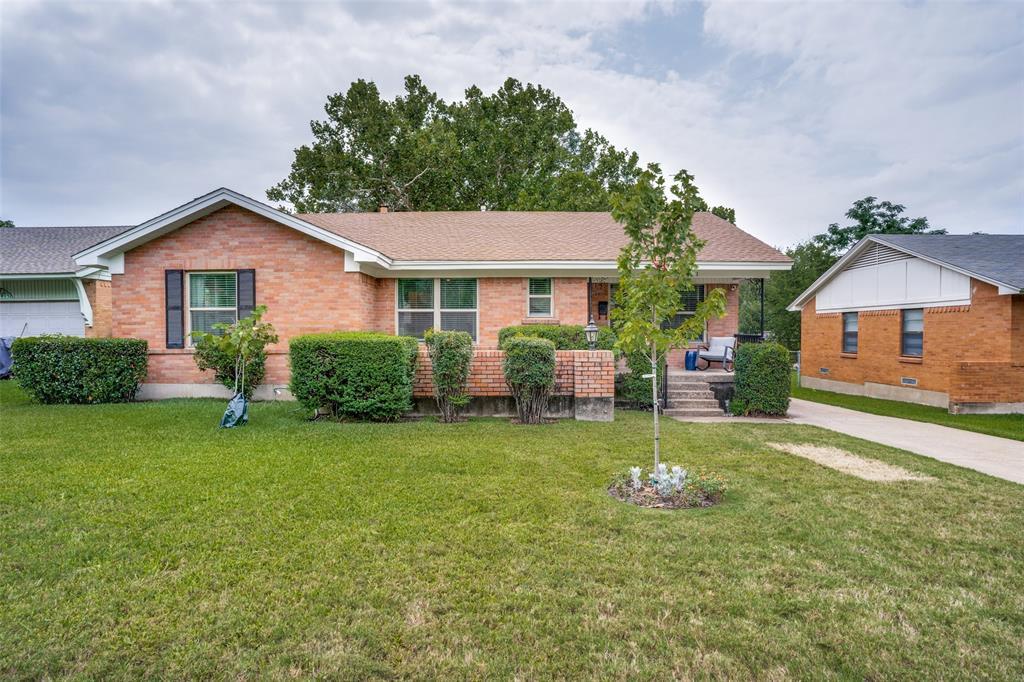 10421 Allegheny  Drive, Dallas, Texas 75229 - Acquisto Real Estate best frisco realtor Amy Gasperini 1031 exchange expert