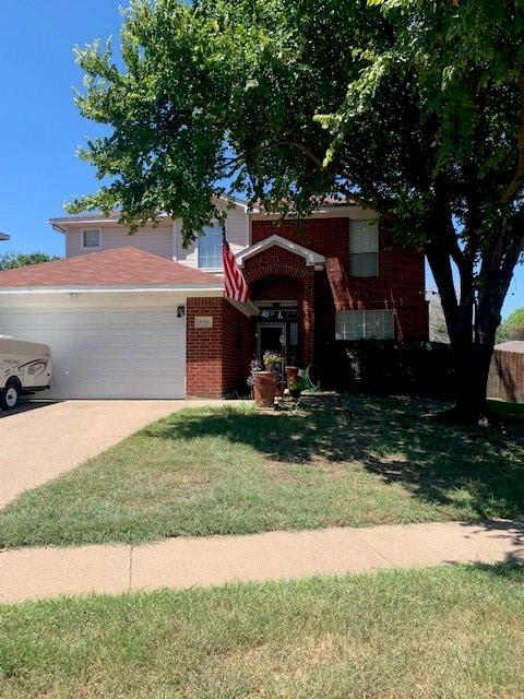 5709 Vandalia  Trail, Arlington, Texas 76017 - Acquisto Real Estate best frisco realtor Amy Gasperini 1031 exchange expert