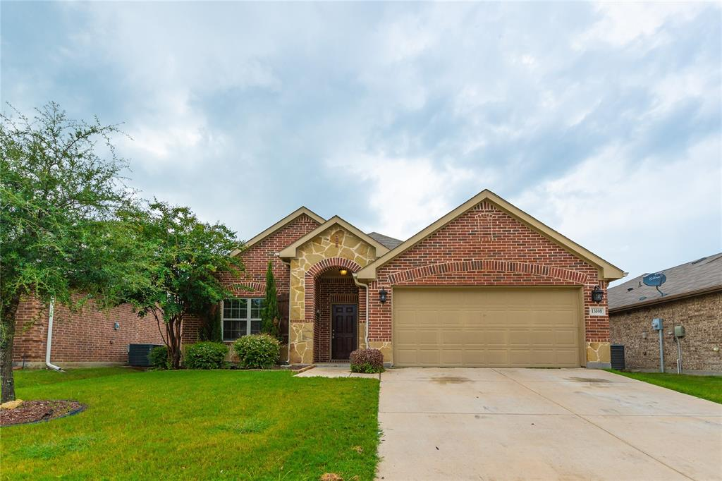 13108 Red Robin  Freeway, Fort Worth, Texas 76244 - Acquisto Real Estate best frisco realtor Amy Gasperini 1031 exchange expert