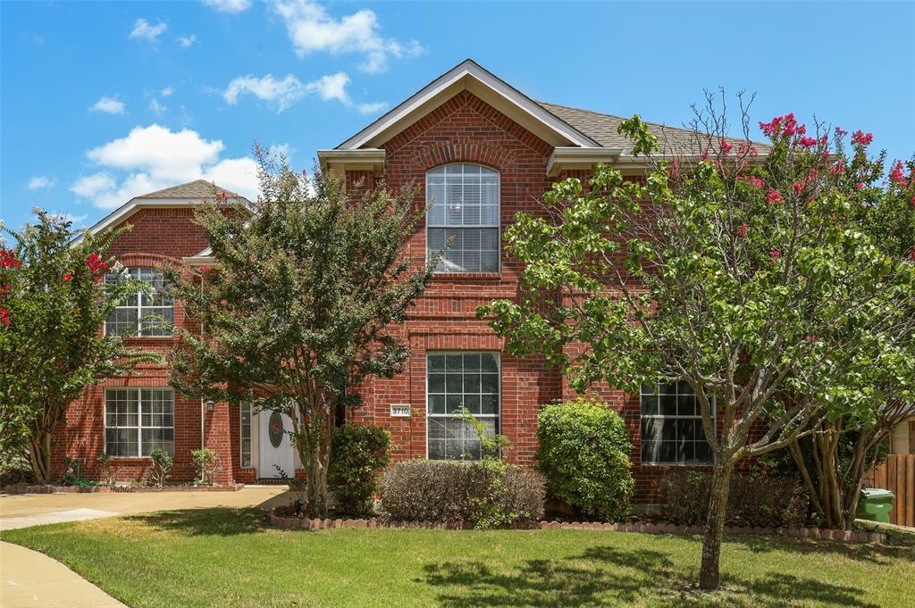 3710 SENADA  Trail, Garland, Texas 75040 - Acquisto Real Estate best frisco realtor Amy Gasperini 1031 exchange expert