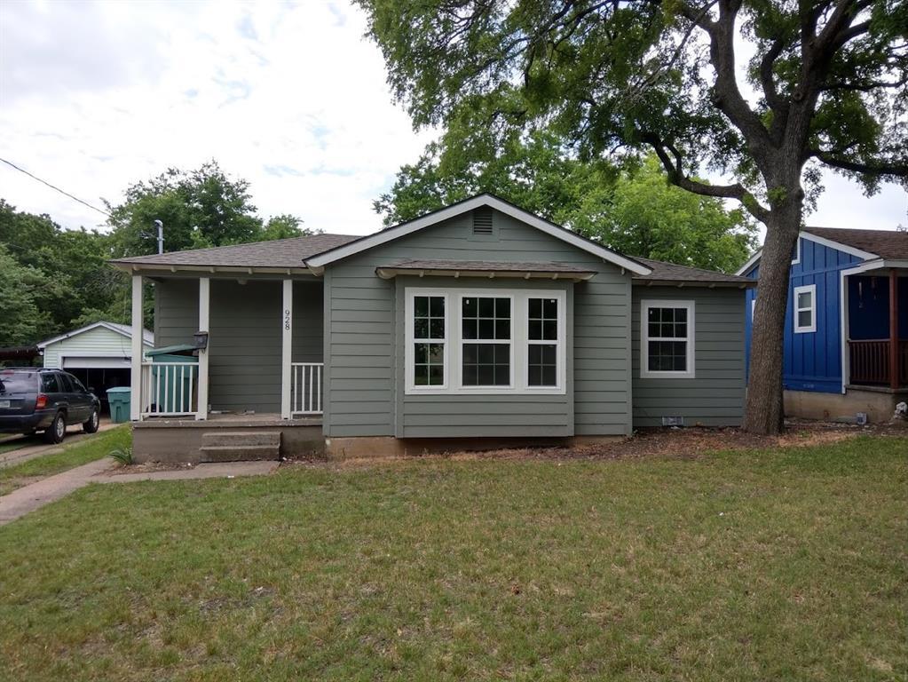 928 Laurel  Street, Sherman, Texas 75092 - Acquisto Real Estate best frisco realtor Amy Gasperini 1031 exchange expert