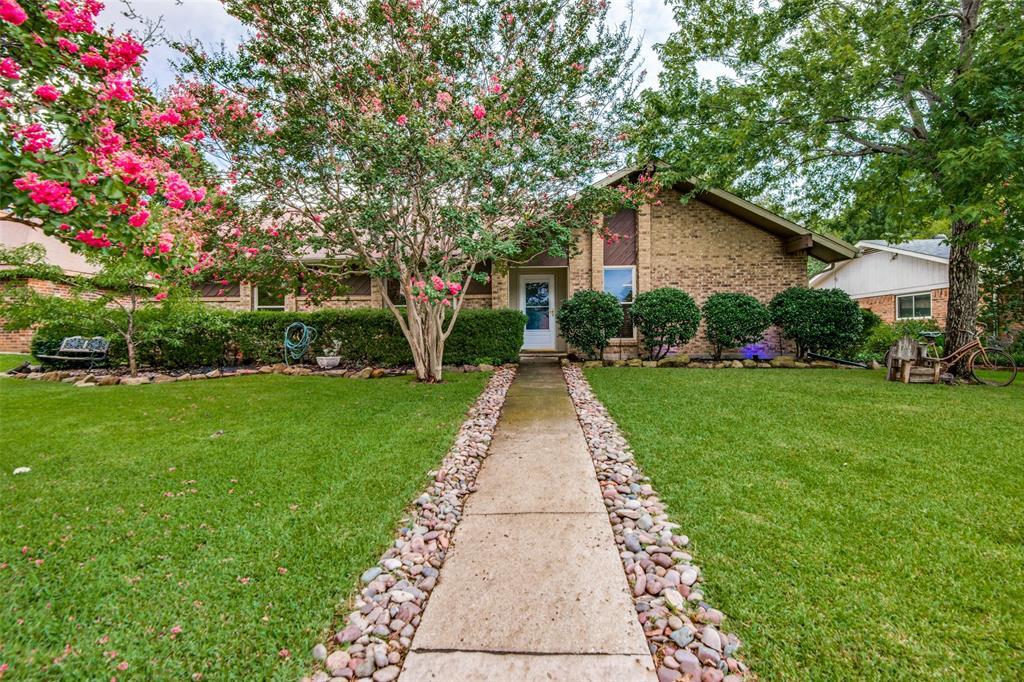 1854 Tucson  Drive, Lewisville, Texas 75077 - Acquisto Real Estate best frisco realtor Amy Gasperini 1031 exchange expert