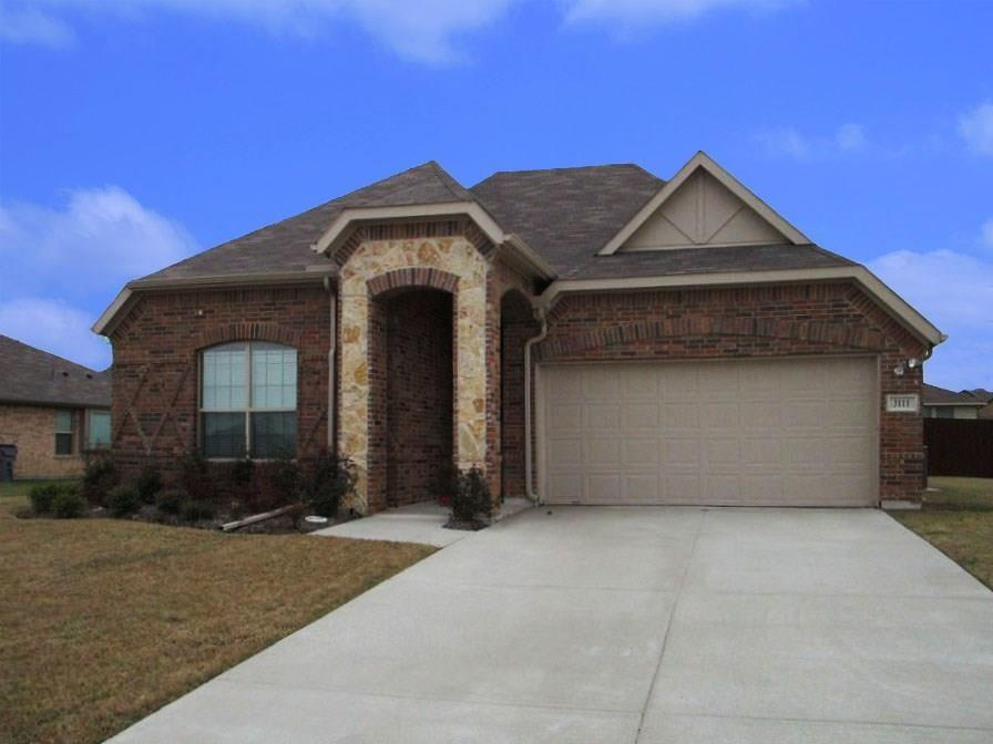 3111 Clear Springs  Drive, Forney, Texas 75126 - Acquisto Real Estate best frisco realtor Amy Gasperini 1031 exchange expert