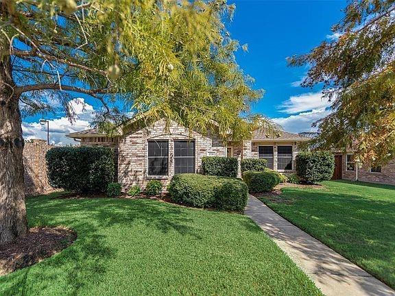 1718 Terrell  Allen, Texas 75002 - Acquisto Real Estate best frisco realtor Amy Gasperini 1031 exchange expert