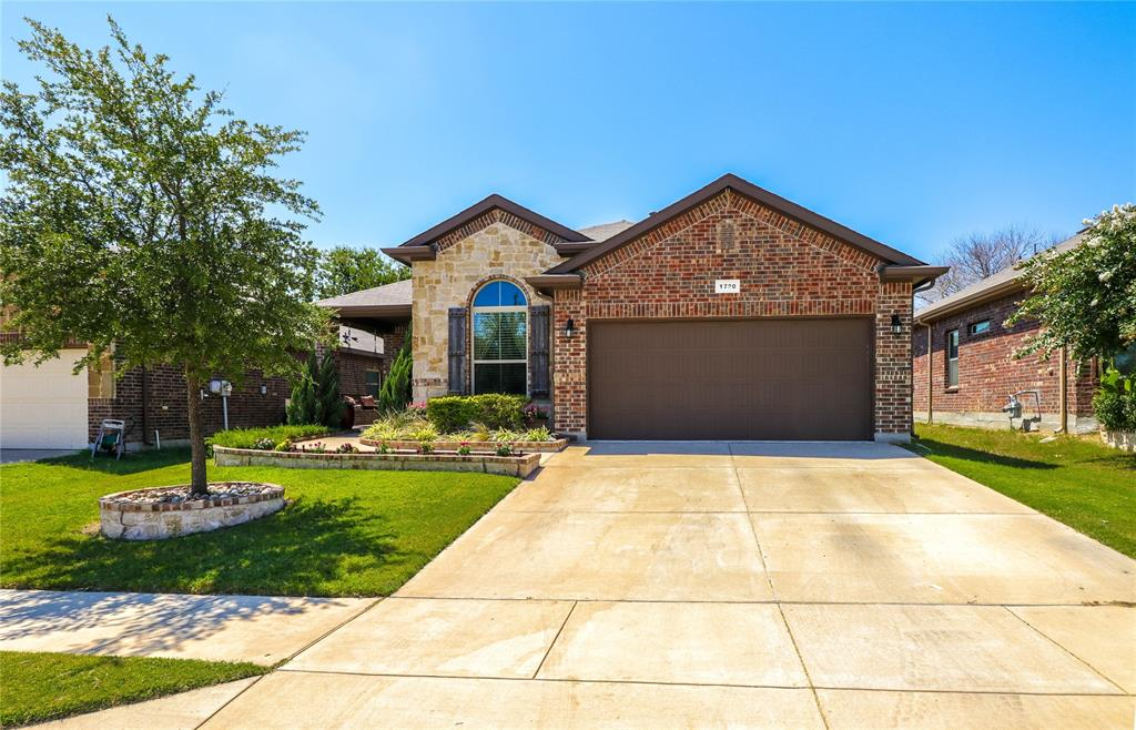 1720 Kachina Lodge  Road, Fort Worth, Texas 76131 - Acquisto Real Estate best frisco realtor Amy Gasperini 1031 exchange expert