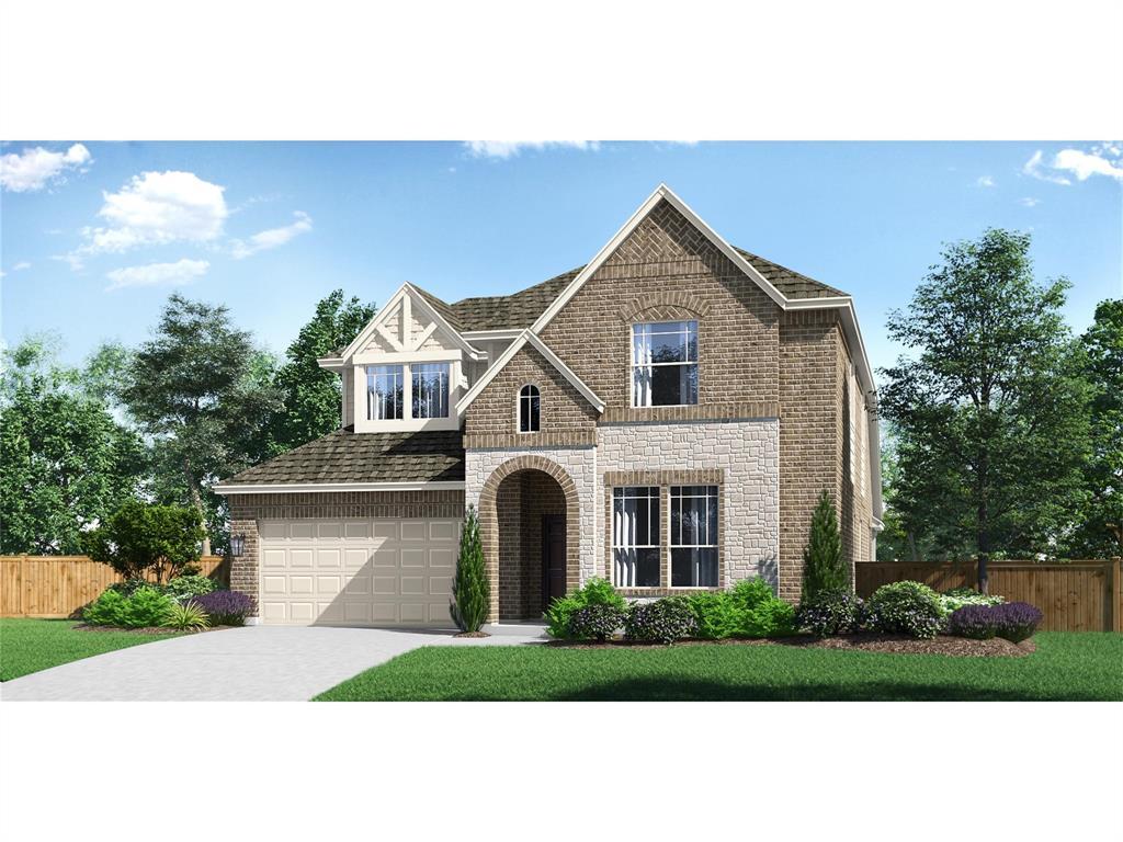 2218 Lantana  Drive, Melissa, Texas 75454 - Acquisto Real Estate best frisco realtor Amy Gasperini 1031 exchange expert