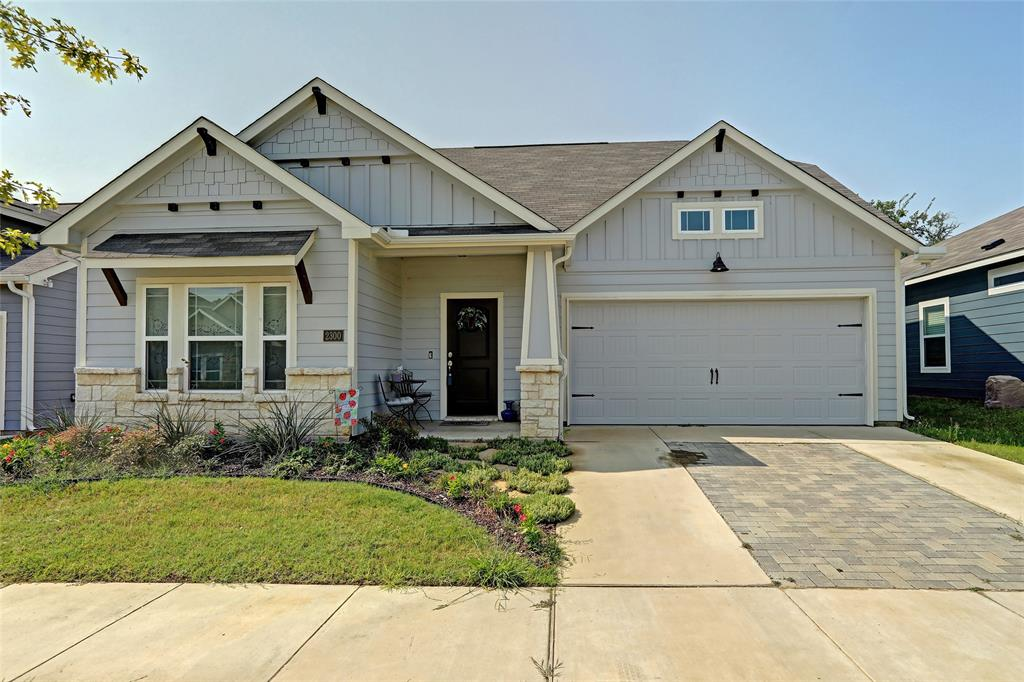2300 Paxton  Way, Denton, Texas 76209 - Acquisto Real Estate best frisco realtor Amy Gasperini 1031 exchange expert