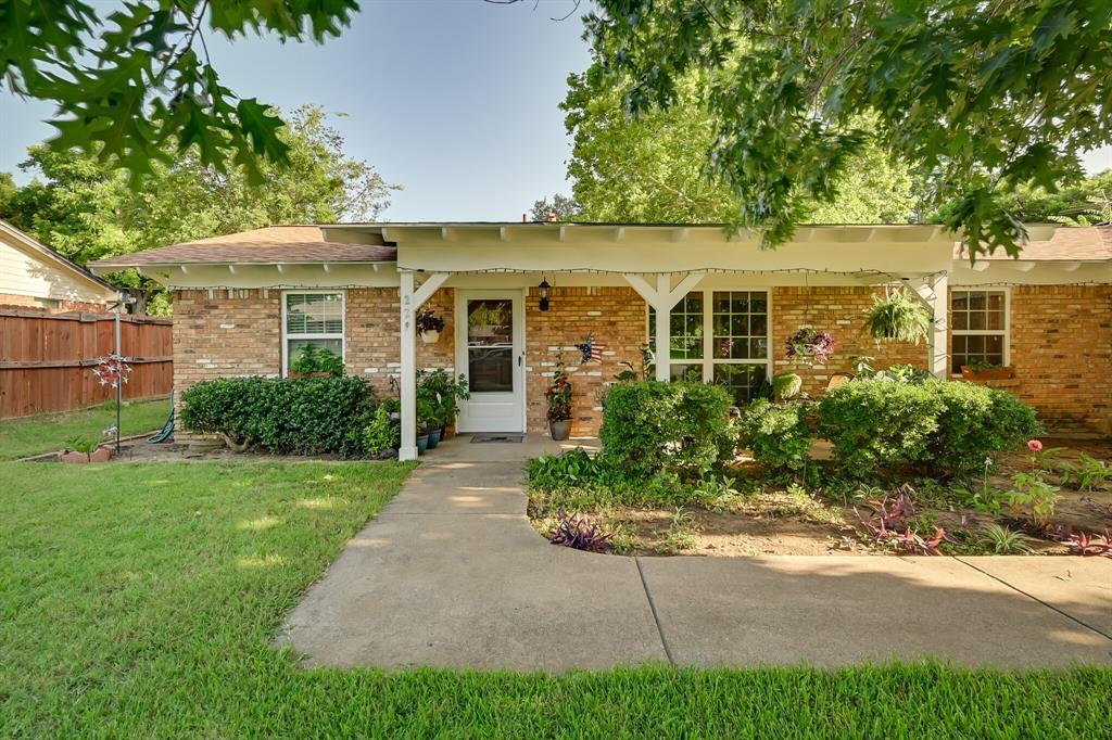 229 Revere  Drive, Fort Worth, Texas 76134 - Acquisto Real Estate best frisco realtor Amy Gasperini 1031 exchange expert