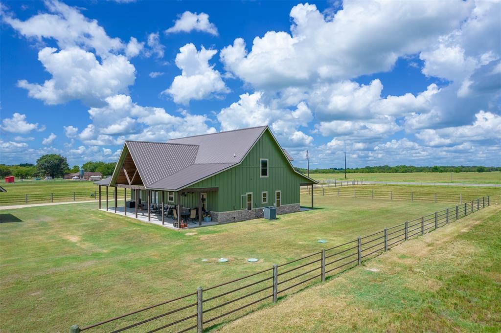 1634 Fm 1529  Cooper, Texas 75432 - Acquisto Real Estate best frisco realtor Amy Gasperini 1031 exchange expert