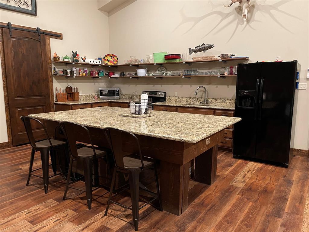 1114 Bailey  Jacksonville, Texas 75766 - Acquisto Real Estate best frisco realtor Amy Gasperini 1031 exchange expert