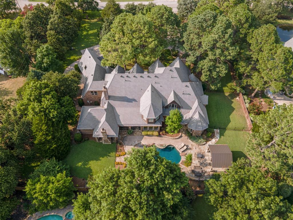 1209 Tinker  Road, Colleyville, Texas 76034 - Acquisto Real Estate best frisco realtor Amy Gasperini 1031 exchange expert