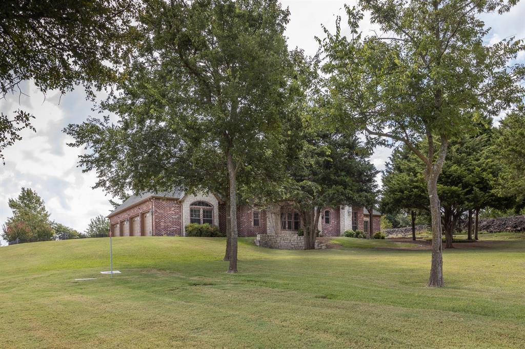 13325 County Road 483  Lavon, Texas 75166 - Acquisto Real Estate best frisco realtor Amy Gasperini 1031 exchange expert