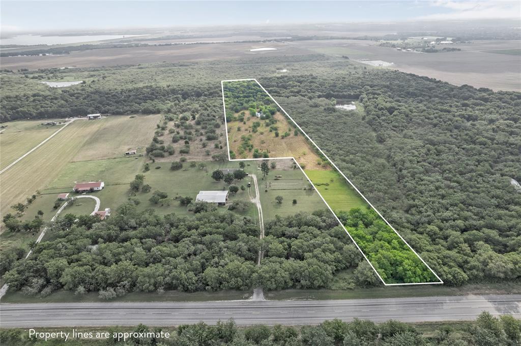 TBD 2 Fm 933  Aquilla, Texas 76622 - Acquisto Real Estate best frisco realtor Amy Gasperini 1031 exchange expert