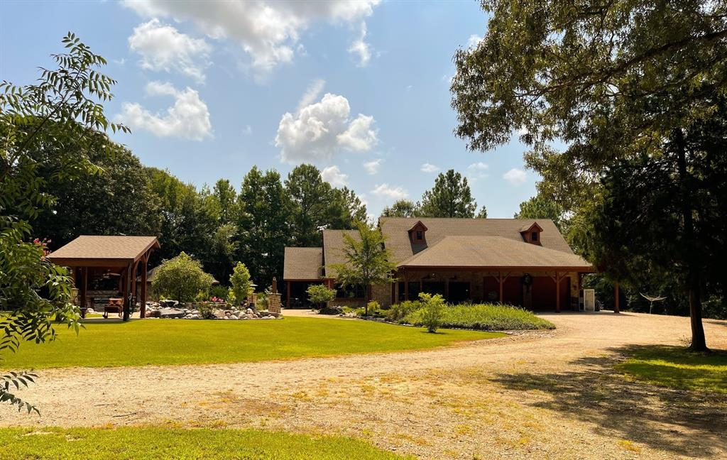862 County Road 3800  Athens, Texas 75752 - Acquisto Real Estate best frisco realtor Amy Gasperini 1031 exchange expert