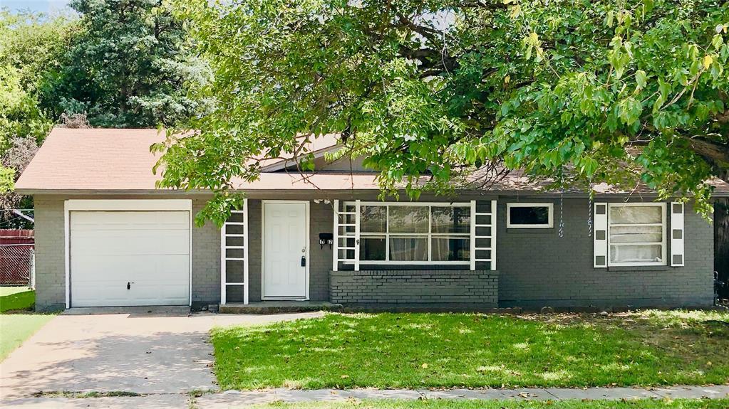 1717 Virginia  Street, Grand Prairie, Texas 75051 - Acquisto Real Estate best frisco realtor Amy Gasperini 1031 exchange expert