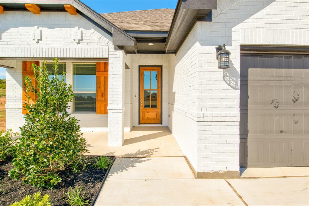 1200 Big Sky  Drive, Weatherford, Texas 76086 - Acquisto Real Estate best frisco realtor Amy Gasperini 1031 exchange expert