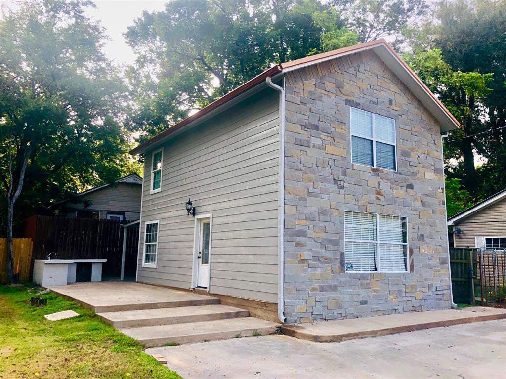 716 Brinker  Street, Sulphur Springs, Texas 75482 - Acquisto Real Estate best frisco realtor Amy Gasperini 1031 exchange expert