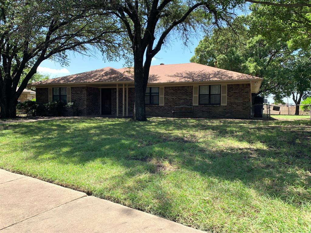 2117 Quail  Run, McKinney, Texas 75071 - Acquisto Real Estate best frisco realtor Amy Gasperini 1031 exchange expert