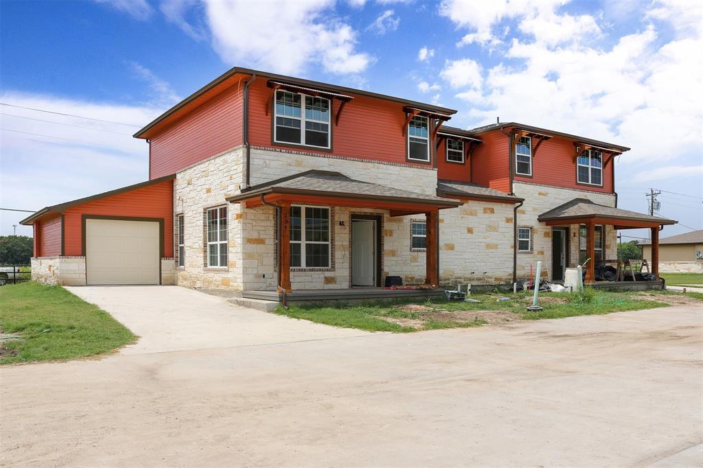 204 Perch  Drive, West Tawakoni, Texas 75474 - Acquisto Real Estate best frisco realtor Amy Gasperini 1031 exchange expert