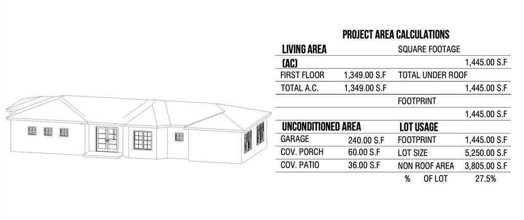 3411 Myrtle  Street, Dallas, Texas 75215 - Acquisto Real Estate best frisco realtor Amy Gasperini 1031 exchange expert