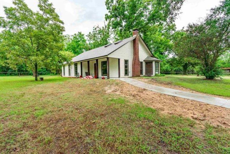 505 Howison  Street, Bogata, Texas 75417 - Acquisto Real Estate best frisco realtor Amy Gasperini 1031 exchange expert