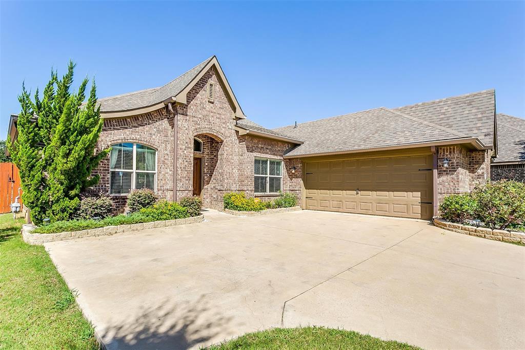 6708 Everest  Lane, Arlington, Texas 76001 - Acquisto Real Estate best frisco realtor Amy Gasperini 1031 exchange expert