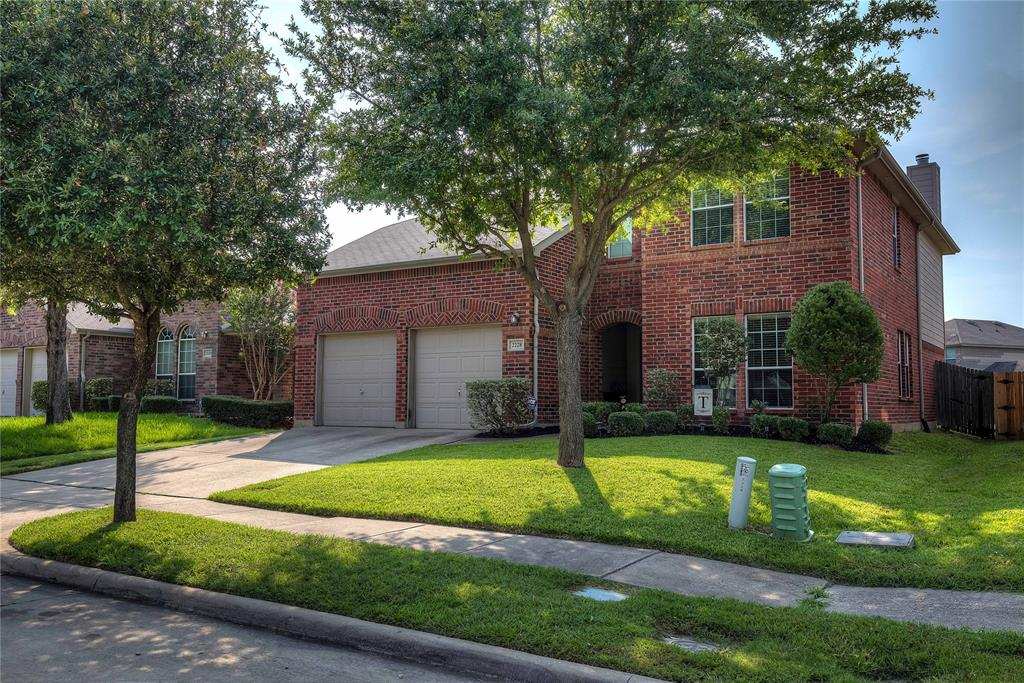 2228 Partridge  Drive, Mesquite, Texas 75181 - Acquisto Real Estate best frisco realtor Amy Gasperini 1031 exchange expert