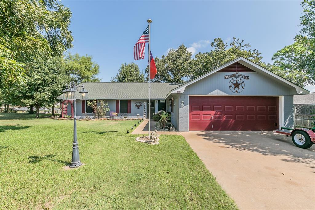 4013 Sioux  Court, Granbury, Texas 76048 - Acquisto Real Estate best frisco realtor Amy Gasperini 1031 exchange expert