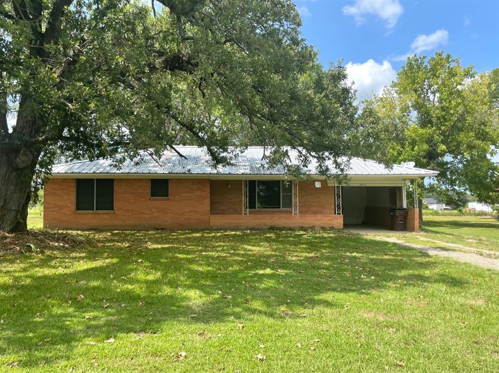 6813 Fm 1504  Edgewood, Texas 75169 - Acquisto Real Estate best frisco realtor Amy Gasperini 1031 exchange expert