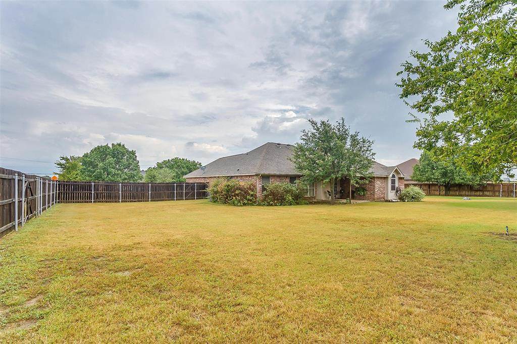 800 Mountain Ridge  Court, Lakeside, Texas 76135 - Acquisto Real Estate best frisco realtor Amy Gasperini 1031 exchange expert