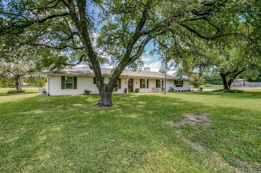 3604 Emhouse  Road, Corsicana, Texas 75110 - Acquisto Real Estate best frisco realtor Amy Gasperini 1031 exchange expert