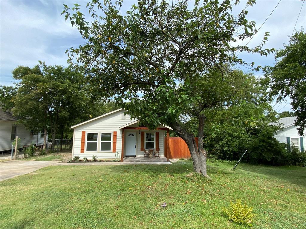 205 Morris  Street, DeSoto, Texas 75115 - Acquisto Real Estate best frisco realtor Amy Gasperini 1031 exchange expert