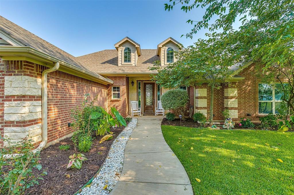 10001 County Road 519  Burleson, Texas 76028 - Acquisto Real Estate best frisco realtor Amy Gasperini 1031 exchange expert