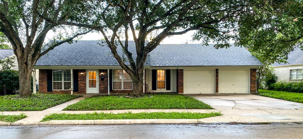 201 Yorkshire  Lane, Victoria, Texas 77904 - Acquisto Real Estate best frisco realtor Amy Gasperini 1031 exchange expert