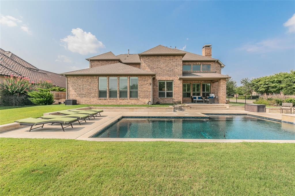 2309 Top Rail  Lane, Southlake, Texas 76092 - Acquisto Real Estate best frisco realtor Amy Gasperini 1031 exchange expert