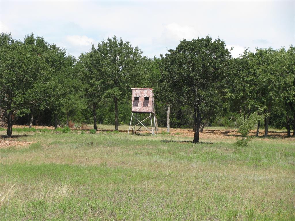 TBD-23 County Rd 102  Jonesboro, Texas 76538 - Acquisto Real Estate best frisco realtor Amy Gasperini 1031 exchange expert