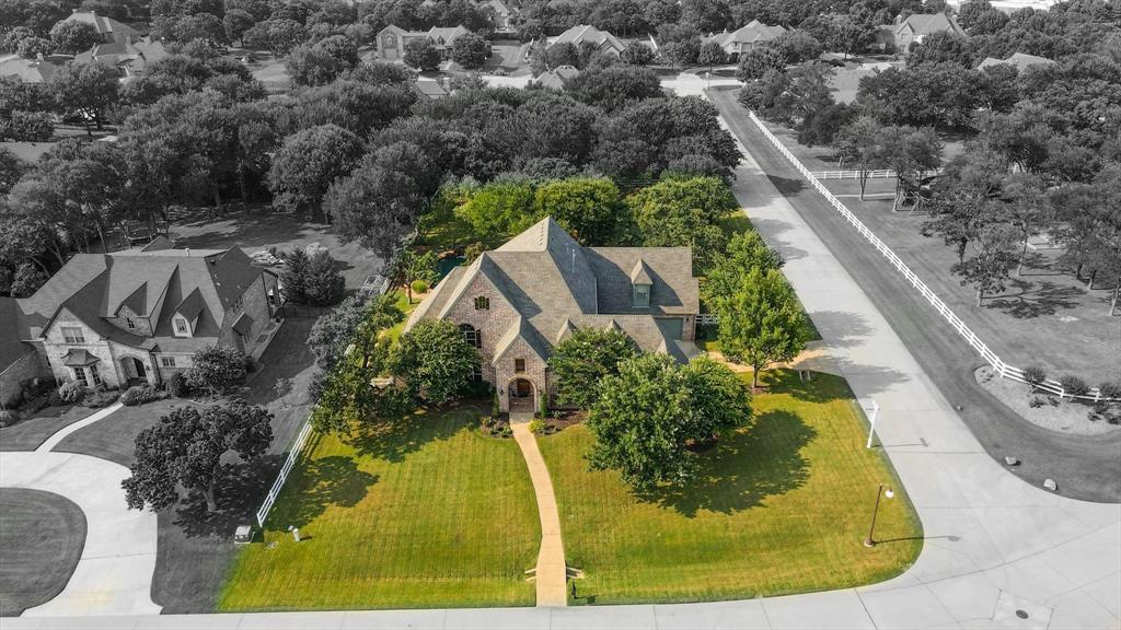 4408 Canter  Way, Flower Mound, Texas 75028 - Acquisto Real Estate best frisco realtor Amy Gasperini 1031 exchange expert
